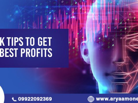 AryaaMoney Stock tips to get profits