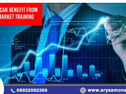 Benefits from Stock Market Training