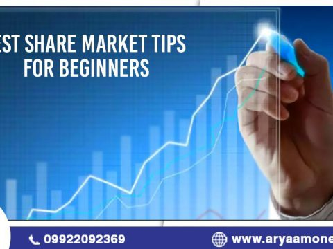Share-market-tips-for-beginners