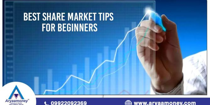 Share-market-tips-for-beginners